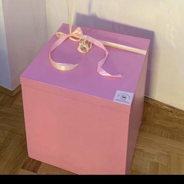 Kutija iznenadjenja